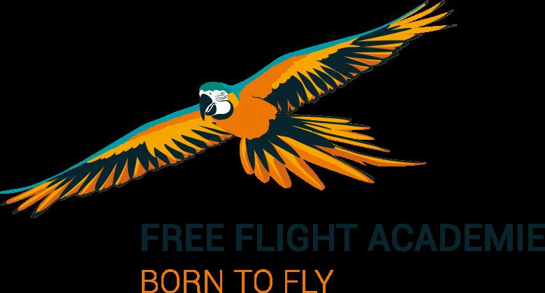 Free Flight Academie
